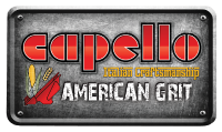Image of the Capello logo that is a link to their site