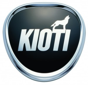 Image of the Kioti logo that is a link to their site